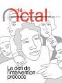 Actal_14_avril_2015