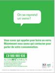 Affiche_Question_sur_votre_consommation