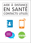 Aide_a_distance_sante_Contacts_utiles