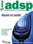 Alcool_et_santé_adsp_90_2015