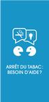 Arret_du_tabac_Besoin_d_aide_2015