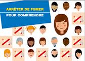 Brochure_Arreter_de_fumer_2015