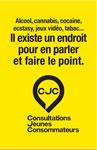 Carte_CJC_2015_Memo