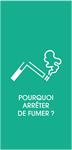 Depliant_Pourquoi_arreter_de_fumer_2015