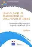 Enquete_Emplois_assos_PSL_2013