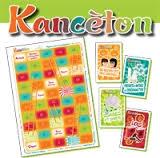 Kancéton
