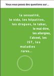 Numeros_utiles_Aide_a_distance_sante