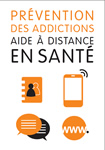 Prevention_addictions_aide_a_distance_santé