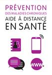 Prevention_maladies_choniques_aide_a_distance_sante