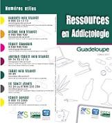 Rep_Ressources_addictologie