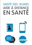 Sante_jeunes_aide_a_distance