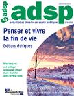 adsp_89_2014