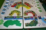 jeu_de_cartes_jardin_creole